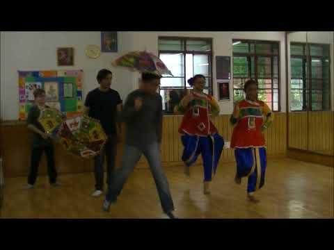 LND 15 04 Danse Atelier