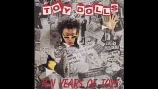 Watch Toy Dolls Turtle Crazy video