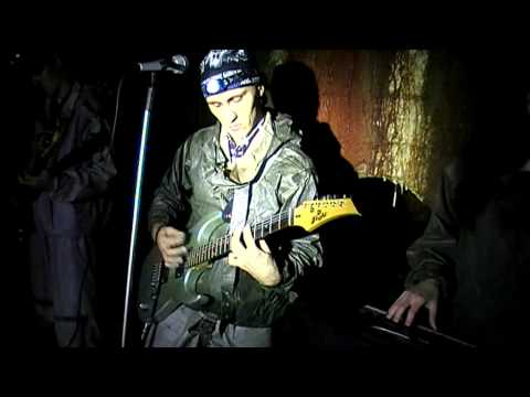 Ю. Краснова - Ты же выжил солдат (пробная версия) - скачать и слушать mp3 на большой скорости