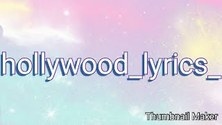 YoungThug - The London (ft. JCole & TravisScott)
