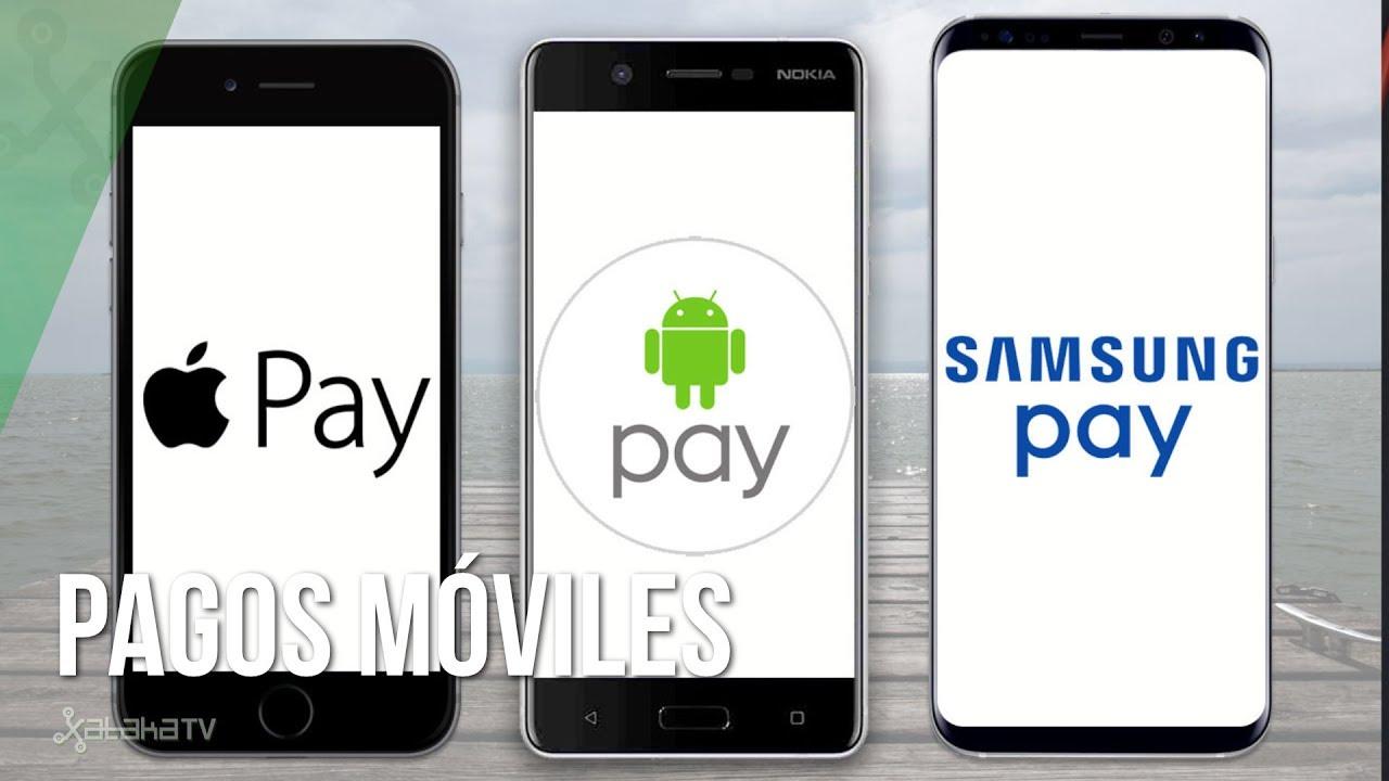 b7340609b58 Consejos para comprar un móvil en 2018: qué características elegir