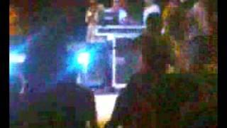Concert SaD-9inE