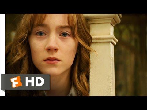 The Lovely Bones (5/9) Movie CLIP - She's Gone (2009) HD