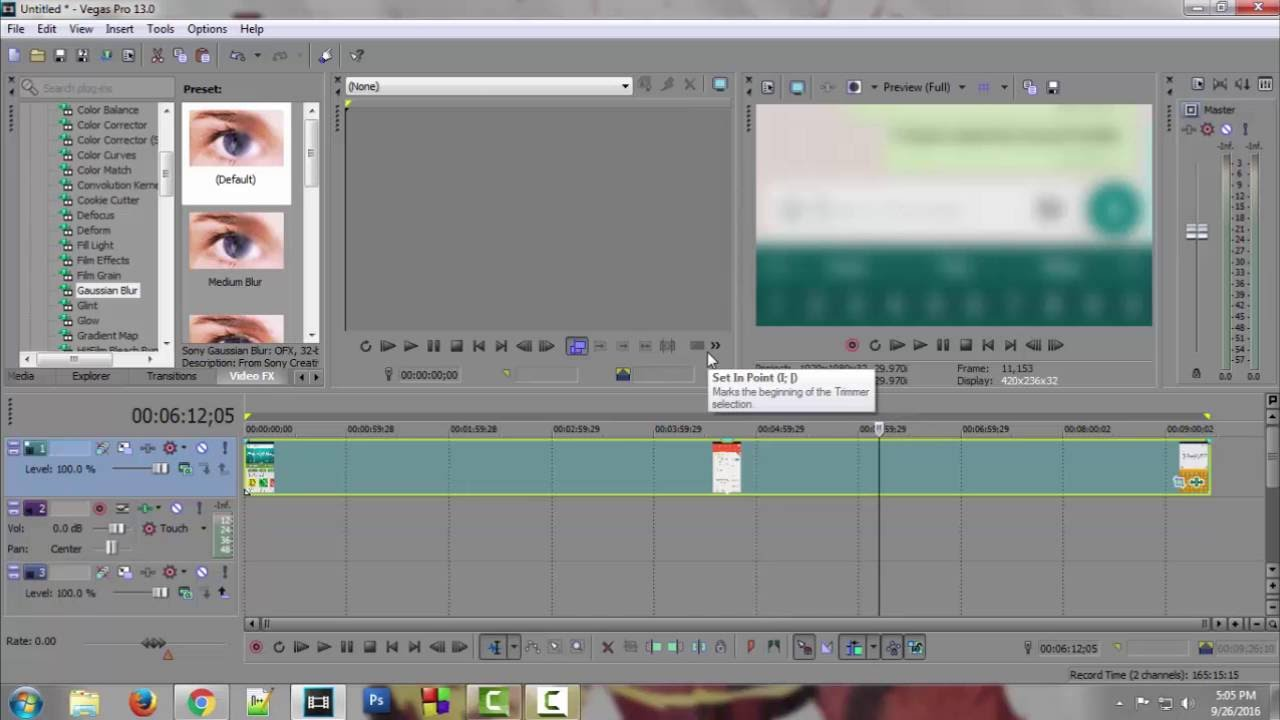 Sony vegas pro 10 free download my software free.