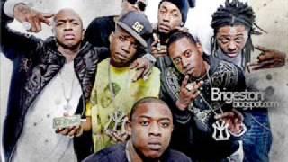 Lil Wayne ft Gudda Gudda - Jet Lee, Bruce Lee