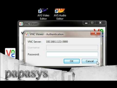 How to Setup a Raspberry PI and DVAP for D Star