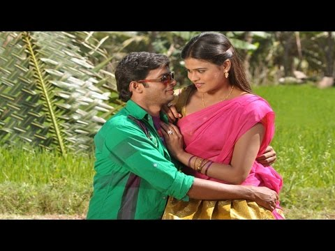 कवनो चोली तहार फारी कवनो लहंगा उघारी ༺❤༻ Bhojpuri Hot Songs 2015 New ༺❤༻ Vikash Kumar [HD]