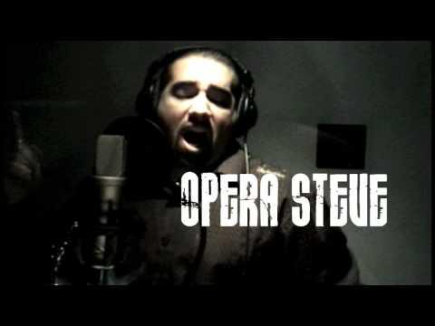 Money Makers - Triple M, Kool G Rap & Opera Steve