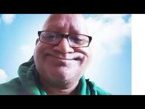 Bangla New Funny Video 2019   Sefuda The Legend   Sefat Ullah New Video 2019   Bengali Funny Video