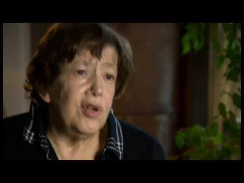 BBC London News, Monday 8 January 2018. Dieneke Ferguson, curcumin and cancer