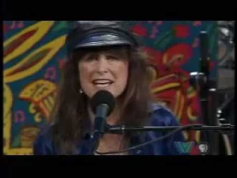 Out of the Ashes the Phoenix Rises by Jessi Colter