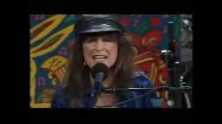Watch Jessi Colter The Phoenix Rises video