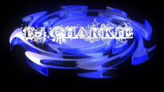 Dj Bomba - Crazy Pipes (Dj Charkie Remix) (House 2009)