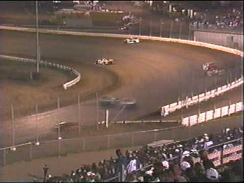 I80 Speedway - Nebraska - Part 2 of 13