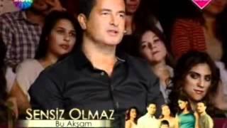Mustafa Kemal Peksöz ve Alper Savaş Show Kulüp