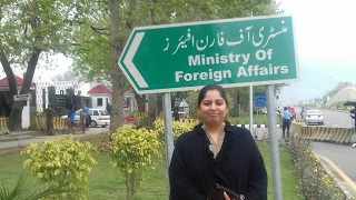 STORY OF ATTESTATION | MINISTRY OF FOREIGN AFFAIRS PAKISTAN PART - 4 !!!