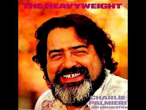 Charlie Palmieri - Chaleco