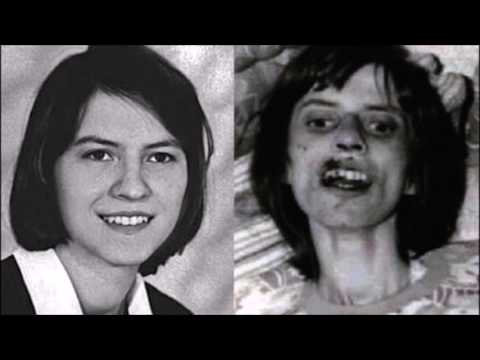 5 HORRIFYING PARANORMAL Ed & Lorraine Warren Cases CAUGHT ON TAPE & AUDIO