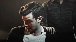 Söz Dizi -  100 Ağlatan Sahneler Videolu Kolaj