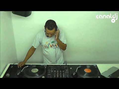 DJ Glaúcio - Funk Classics ( Canal DJ, 13.03.2015 )