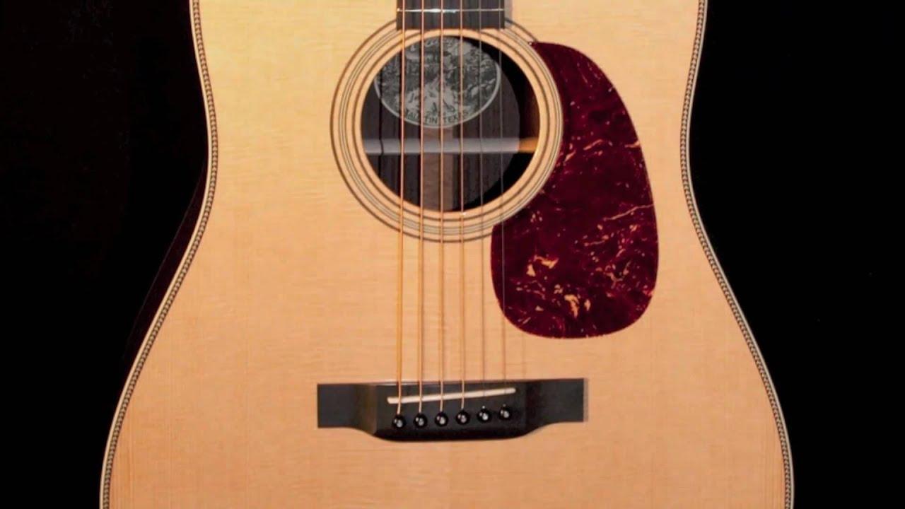collings ds2h custom shop guitars san antonio texas youtube. Black Bedroom Furniture Sets. Home Design Ideas
