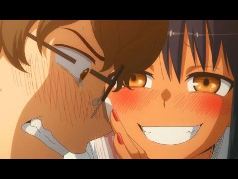 """""""CUÍDALA"""" -  (Rap Romántico 2018) - Xion MC Ft. Zckrap (Prod. Master & PowerJV)"""