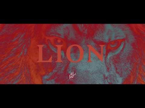 PNL - Lion [Son Officiel]
