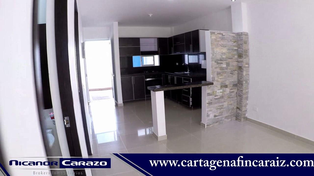 Vendemos casa en urbanización prado verde en turbaco youtube jpg 1280x720  Vivienda prado verde turbaco arriendo 52884a12d3f