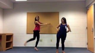bangalore days dance dance video