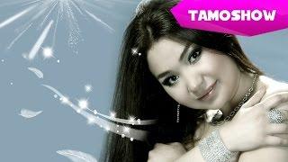 Тахмина Ниязова - То боди сабо | Tahmina Niyazova - To Bodi Sabo