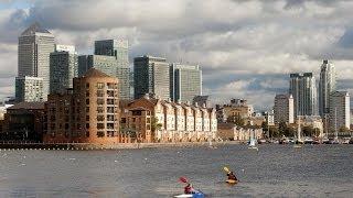 #863. Лондон (Великобритания) (классное видео)(Самые красивые и большие города мира. Лучшие достопримечательности крупнейших мегаполисов. Великолепные..., 2014-07-03T18:29:55.000Z)