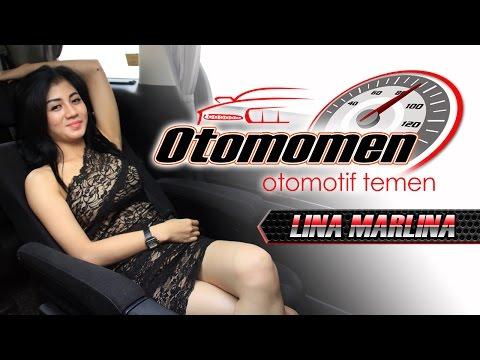 Lina Marlina - Otomomen - Otomotif Temen - NSTV
