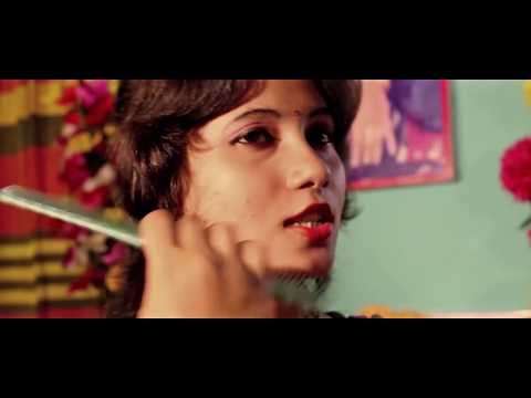 Bangla New Natok HD Short-Film 2018 - Part #1 HD