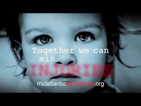 AAA Mid Atlantic Foundation for Safety and Education