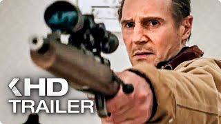 HARD POWDER Trailer (2019)
