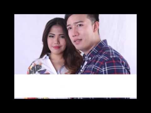 HDsar com Ruri Repvblik Feat Cynthia Ivana   Pesan Dari Hati Lyrics Video