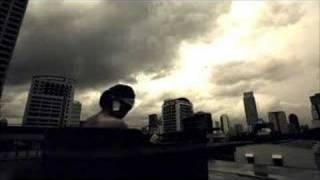 Bangkok Love Story - 人質 (張惠妹) MV