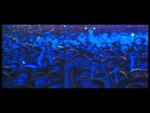 Ligabue - Non è tempo per noi (live Campovolo 2005)