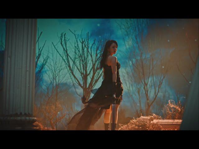 Dreamcatcher(드림캐쳐) 'Scream' MV