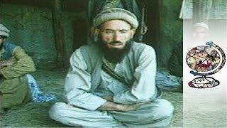 Afghanistan's Endless Jihad: The Mujahideen Vs The Soviets (1979)