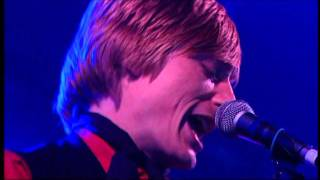 Hey Dude (Live at TITP 06) - Kula Shaker