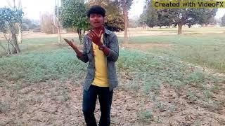 Tere Jaisa Yaar Mila Mera Kya Naseeb Hai  Rab Se Kya Mangu Jab Tu mere Kareeb hai RJ Ranjay ka video