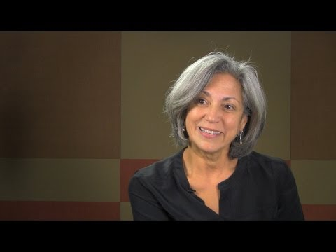Braintree - Meet Dr. Lydia Rios - Harvard Vanguard Pediatrics