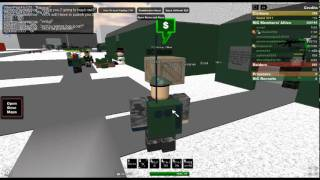 Hugging menor gay men kissing on roblox RIC