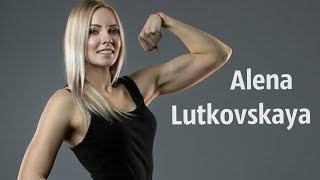 Female Fitness Motivation - world championship 2018 pole vault