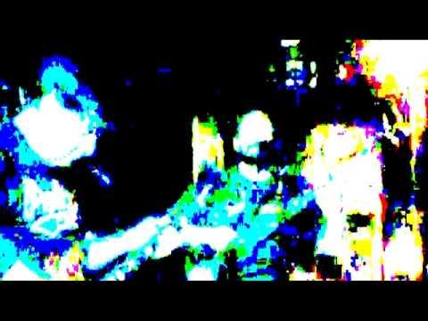 tangaray new holland the pub.mpg