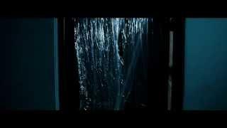 Владение 18 (2013) / трейлер (рус. озвучка)