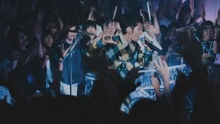 UVERworld - 28 Singles::. 「I LOVE THE WORLD」 --------------------...