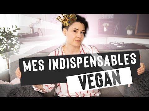 mes-indispensables-vegan-(tout-pour-bien-démarrer)