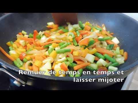 [recette]-quinoa-aux-légumes-sautés-et-poulet